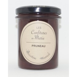 Confiture - Pruneau